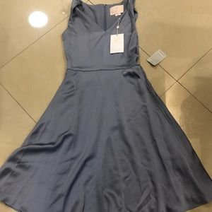 Gal Meets Glam Dresses - NWT Gal Meets Glam Marion Dress $198-Size 14